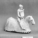 Copy of a Chessman