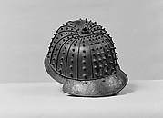 Helmet (Hachi)