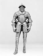 Armor of Henry Herbert (1534–1601), Second Earl of Pembroke