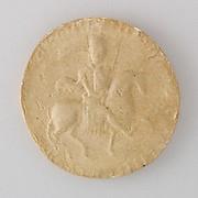 Hermann von Thüringen, 1190