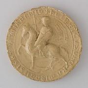 Heinrich der Erlauchte von Meissen 1222, Thüringen 1247