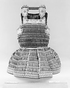 Cuirass of a Dō-maru