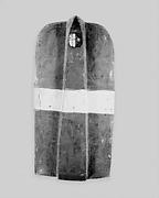 Archer's Shield (Pavise)
