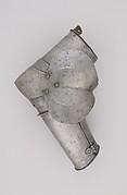 Forearm Defense (Vambrace)