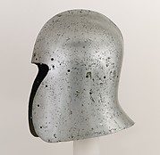 Sallet