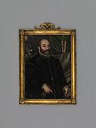 Guidobaldo II della Rovere, Duke of Urbino (1514–1574)