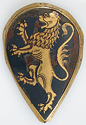 Messenger Badge