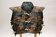 Armored Vest (Manchira)