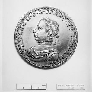 François II, King of France, King Consort of Scotland