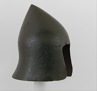 Great Sallet