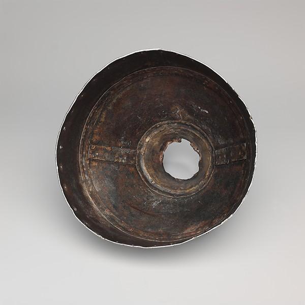 Helmet (Rmog)