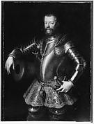 Alfonso I d'Este (1476–1534), Duke of Ferrara
