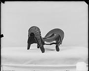 Saddle (Kura)