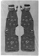 Pair of Sleeves (Kotē)