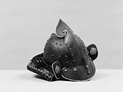 Helmet (Kabuto)