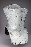 Jousting Helmet in Late 15th Century Style