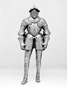 Armor of Henry Herbert (1534–1601), Second Earl of Pembroke