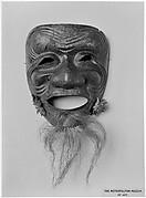 Mask (Sōmen)