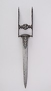 Dagger (Katar)