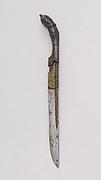 Knife (Piha Kaetta)