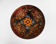 Shield (Dhàl)
