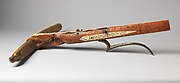 Crossbow of Count Ulrich V of Wrttemberg