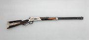 Winchester Model 1894 Takedown Lever Action Rifle