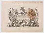 Plusieurs Piéces et Ornements Darquebuzerie (4th extended edition)
