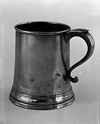 Quart Mug