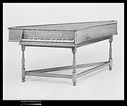 Spinet