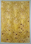 Irises panel