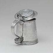 Tankard