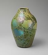 Cypriote Vase