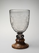 Goblet