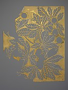Paper Stencils