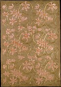 Tulips panel