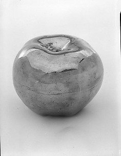 Figure of an Apple