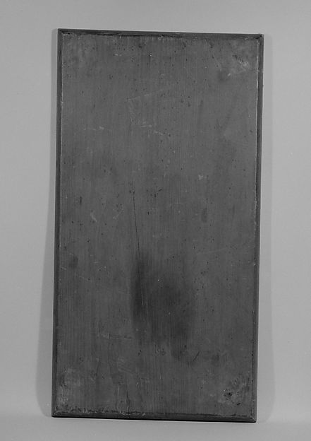 Stove Board