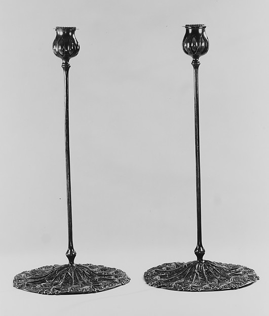 Candlestick