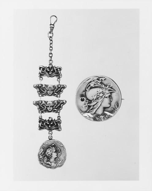 Vest Chain