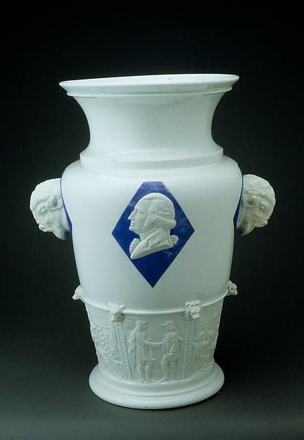 Century Vase