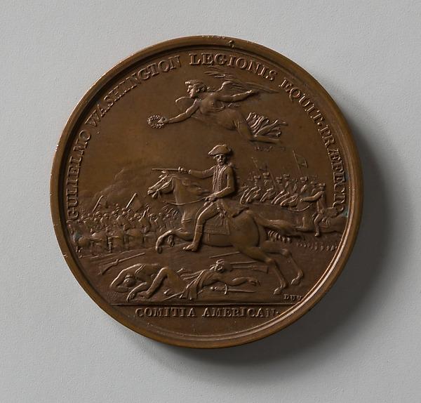 in 1770