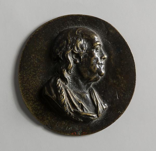 in 1776