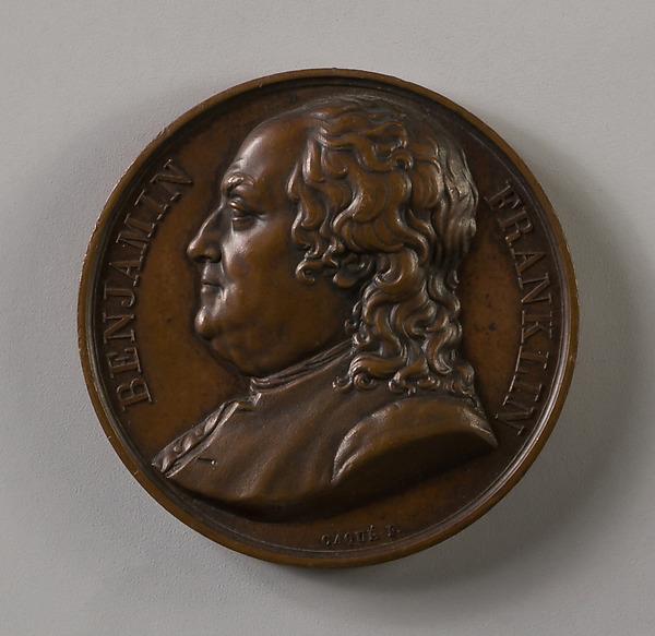 in 1818