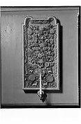Quillwork Sconce