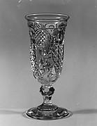 Claret Glass