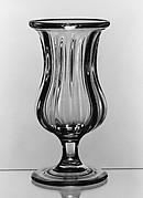 Celery Vase
