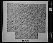Wholecloth quilt
