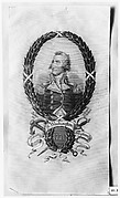 Badge of George Washington