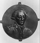 Ornament of the Marquis de Lafayette